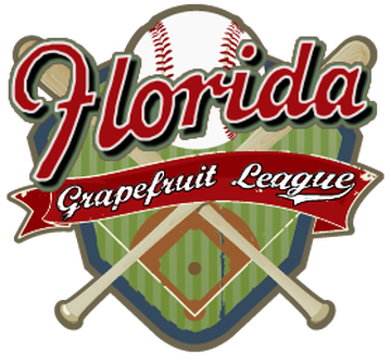 Florida Grapefruit League